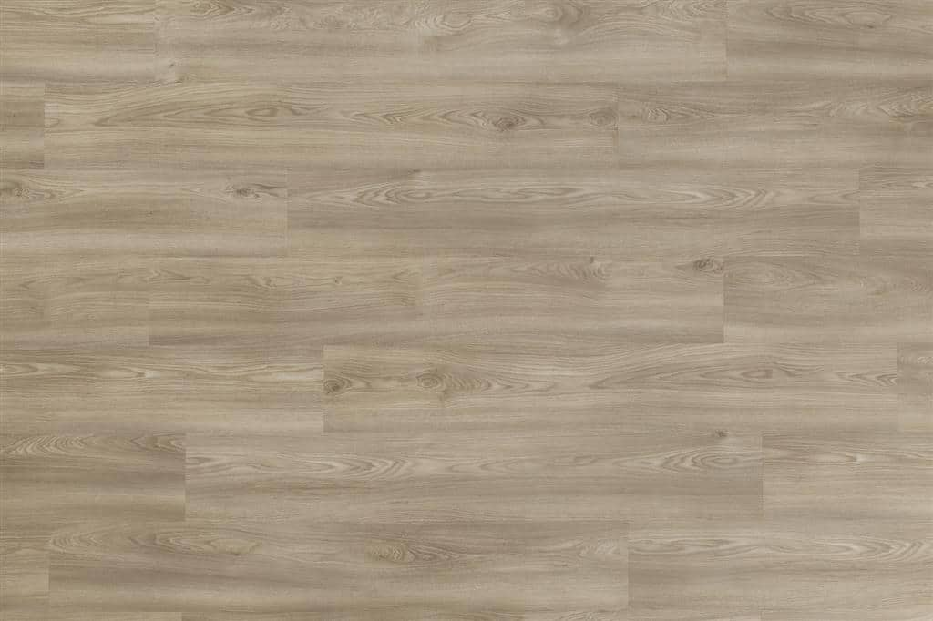 Berry alloc pure colombian oak l pvc vloeren hd interieurs