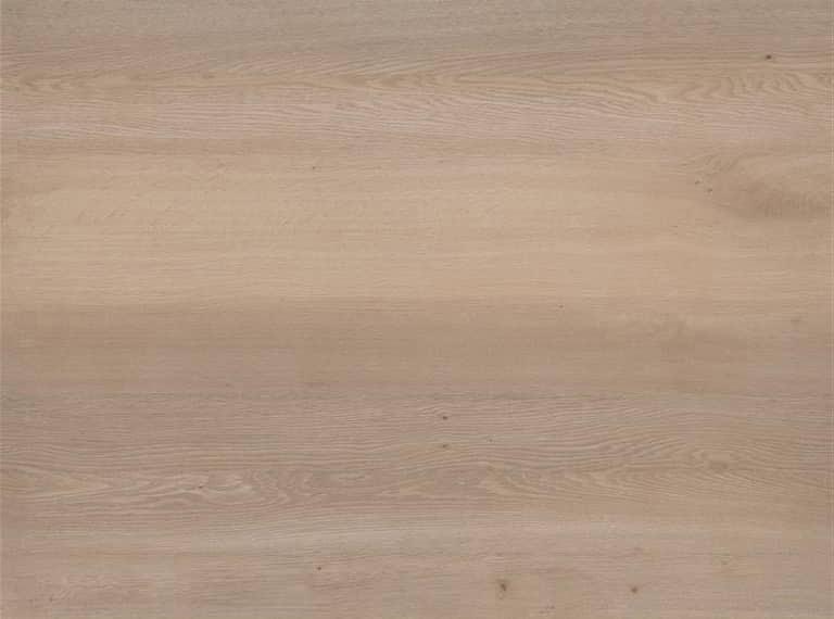 Pvc Vloeren Vriezenveen : Therdex herringbone serie 7001 pvc vloeren hd interieurs