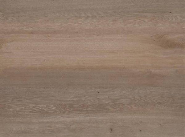 Therdex - Herringbone serie - 7004 | pvc vloeren | HD Interieurs