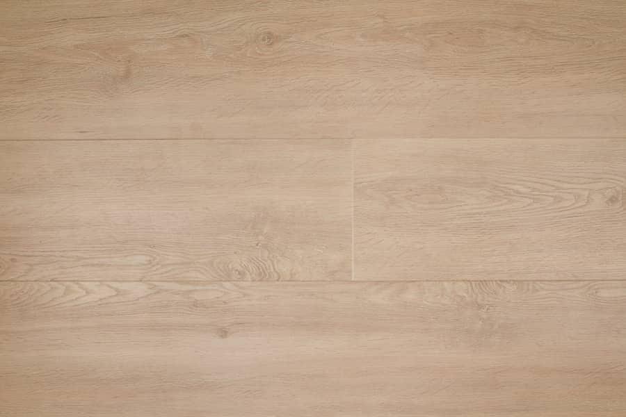 Pvc Vloeren Vriezenveen : Therdex xstralong serie pvc vloeren hd interieurs