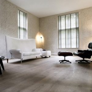 Binnenzonwering Archieven - HD interieurs