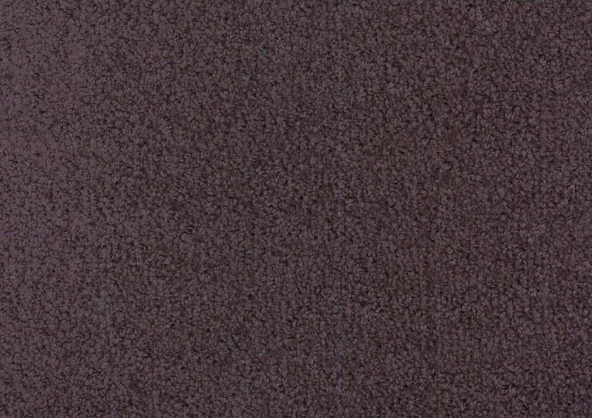 Prijs tapijt incl leggen: tapijt kopen hornbach laagste