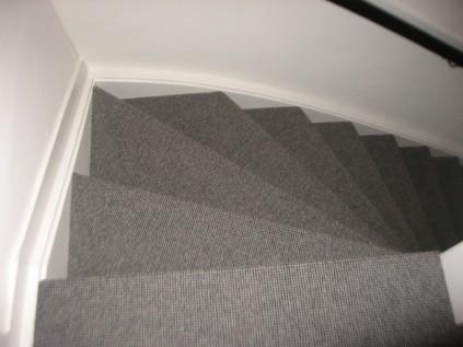 Hoogpolig tapijt besteld u online bij tapijtcentrum nederland